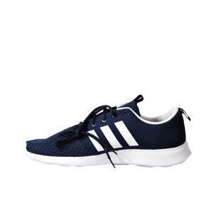d960a164557b1 adidas Shoes - adidas Neo Cloudfoam Swift Racer Men s Running NIB